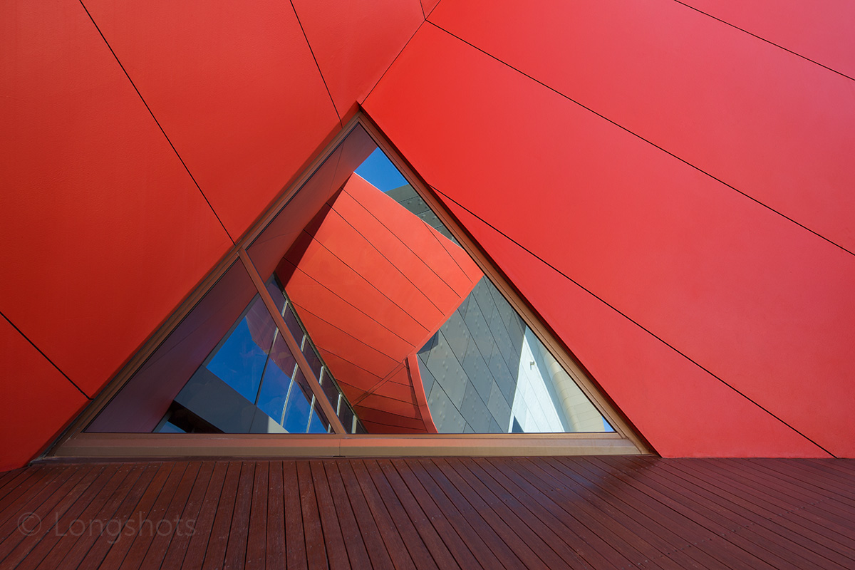 Architecture Photographer Australia