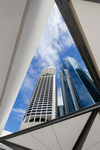 Architecture Photographer Queensland