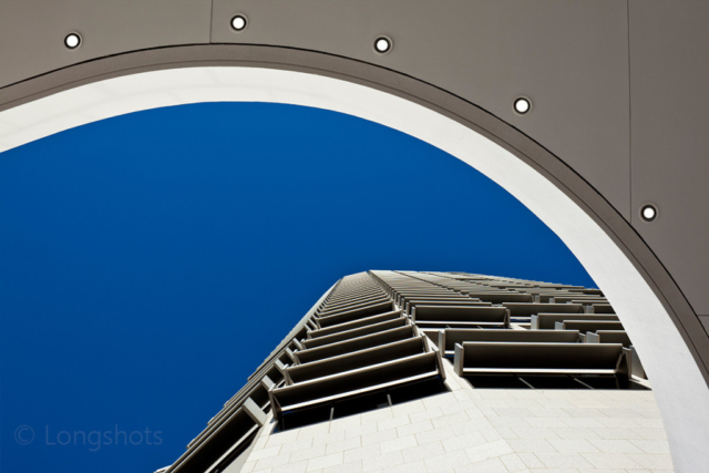 Architecture Photographer Brisbane