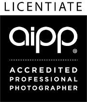 AIPP Licentiate