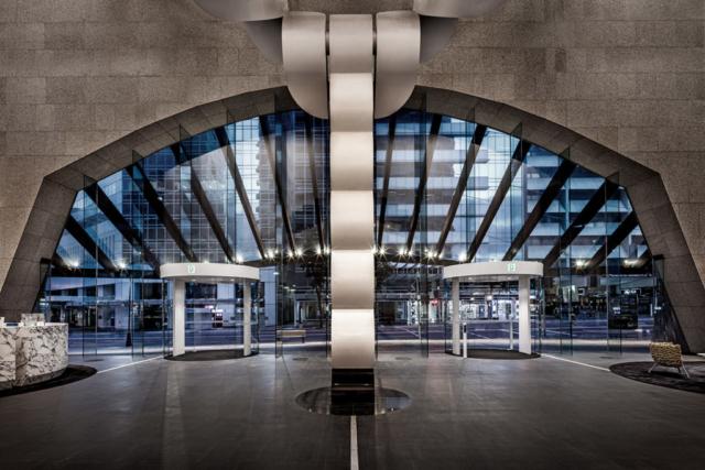 Commercial Photographer Australia;